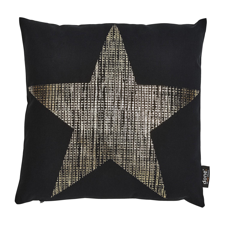 home24 Kissen Stone Star