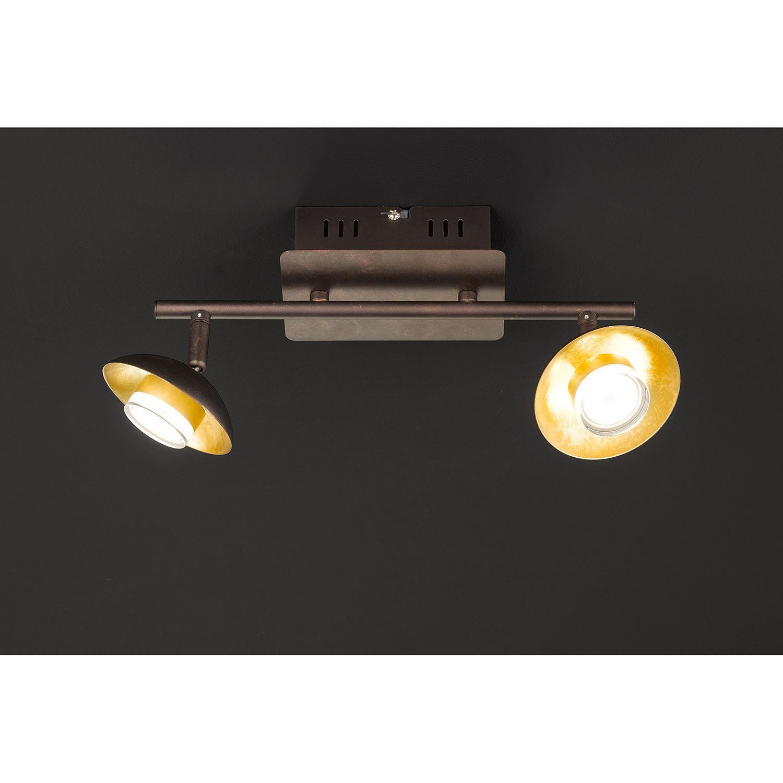 Plafonnier LED Vicenza I