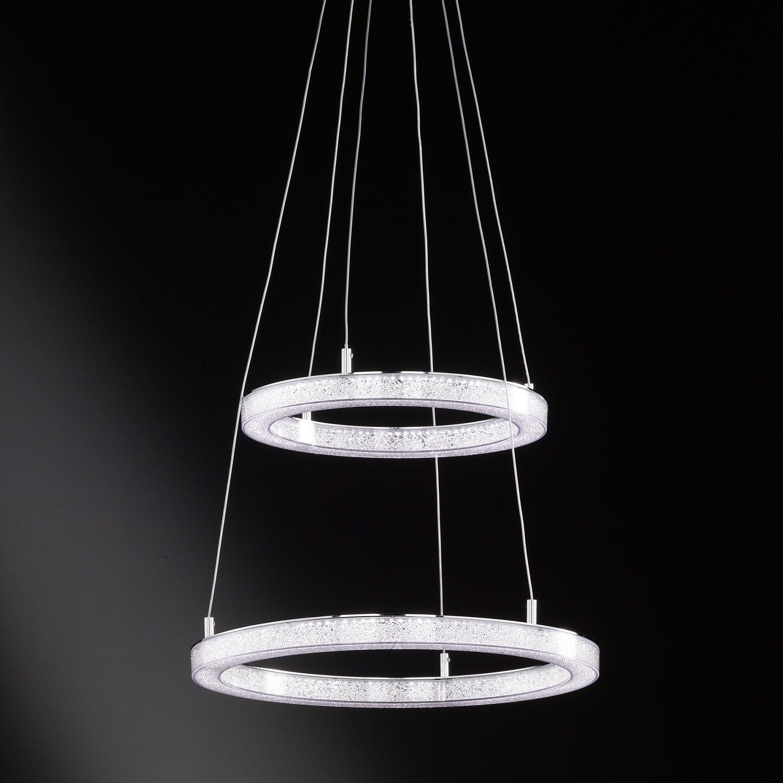 Suspension LED Victoria II