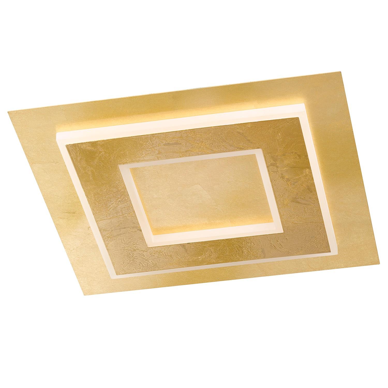 home24 LED-Deckenleuchte Granada I