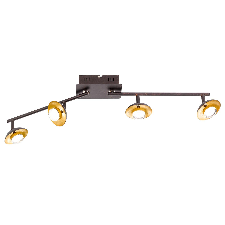 Plafonnier LED Vicenza II