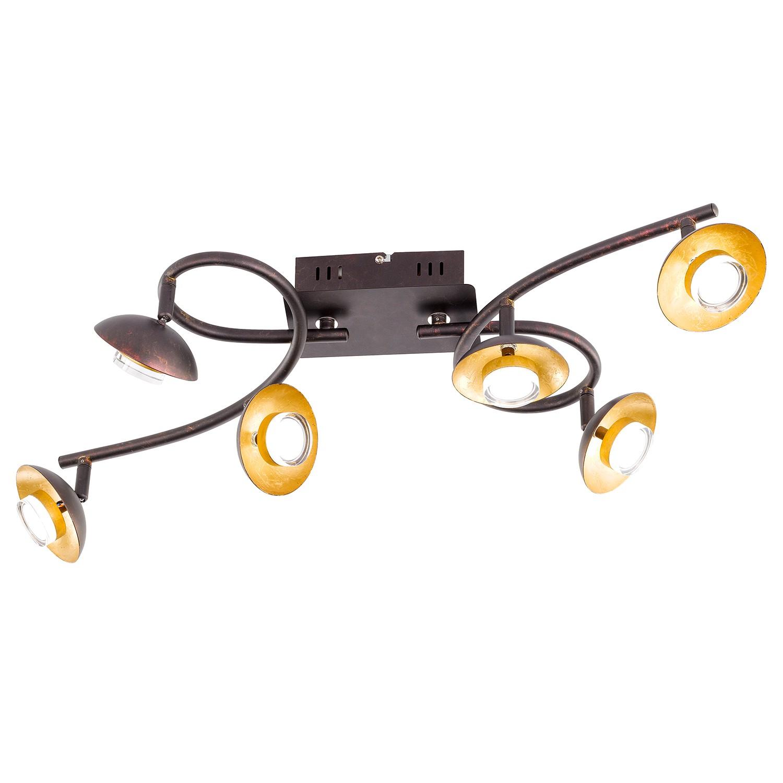 Plafonnier LED Vicenza III