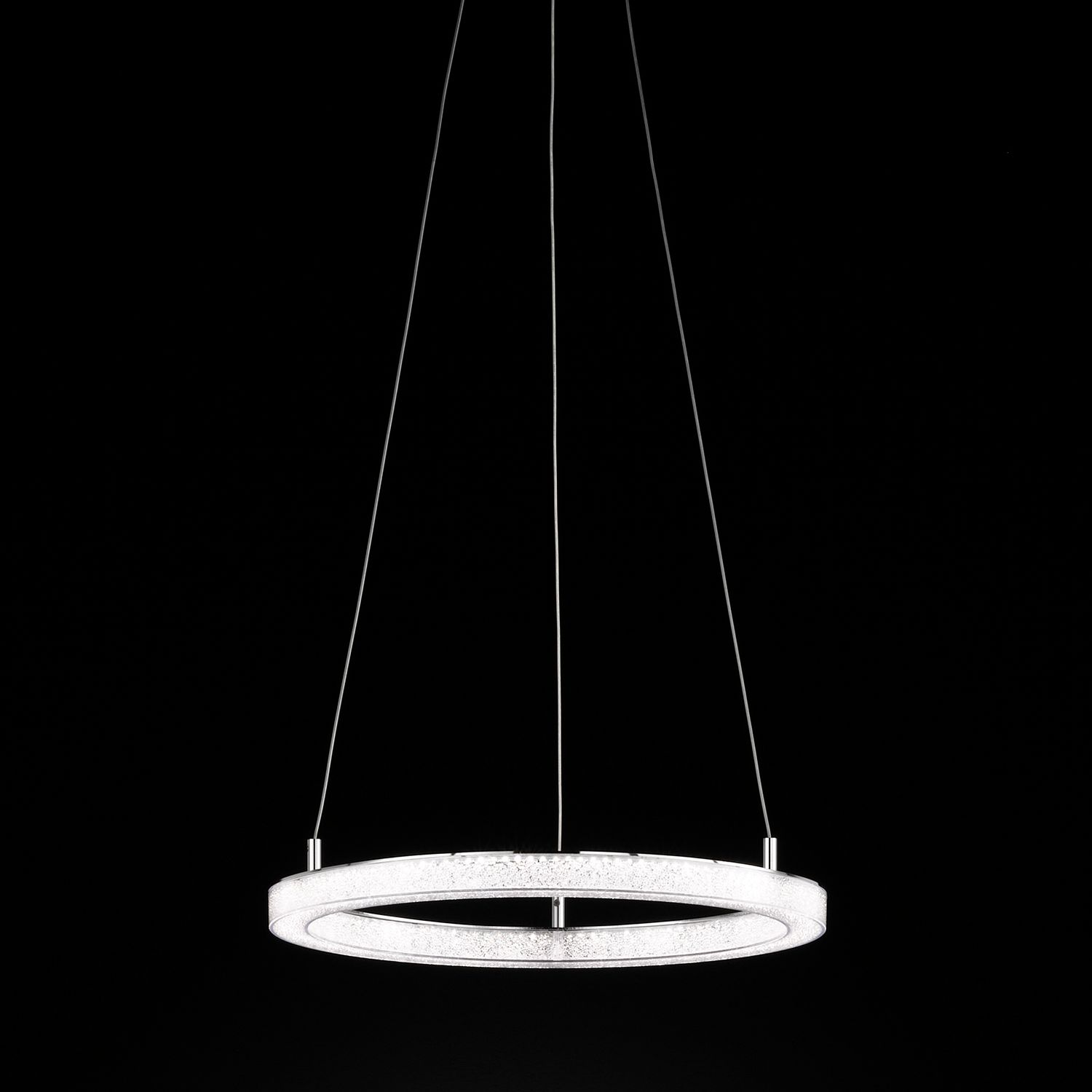 Suspension LED Victoria I
