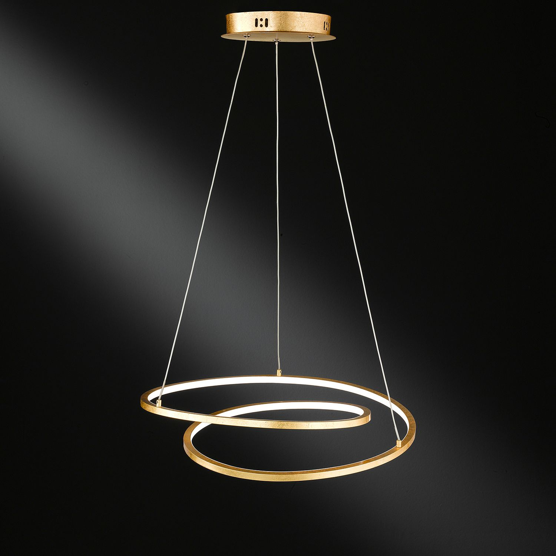 Suspension LED Loris I