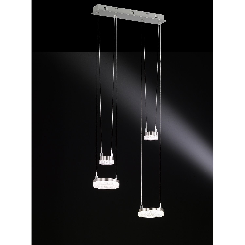 Suspension LED Mason III