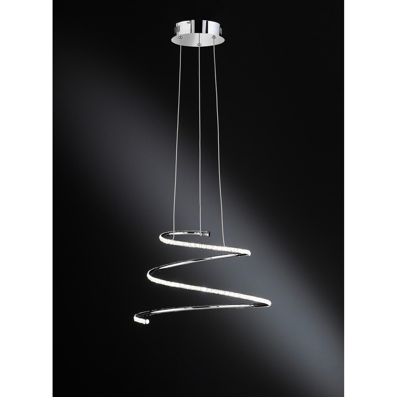 Suspension LED Visio