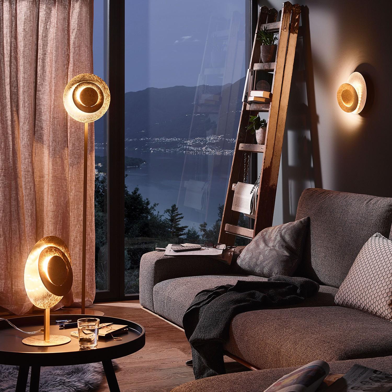 home24 LED-Tischleuchte Lauren