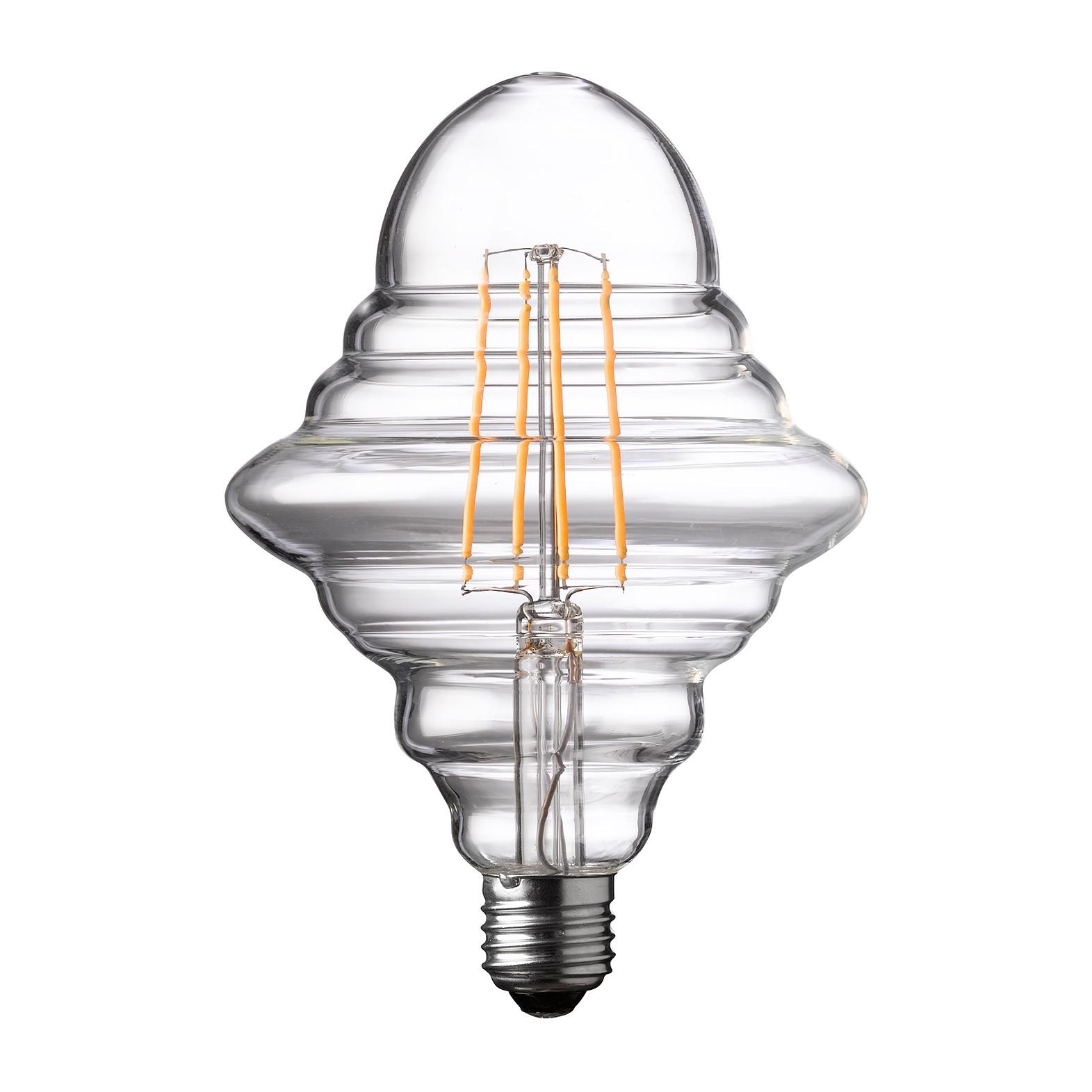 LED Leuchtmittel Finn III kaufen   home24