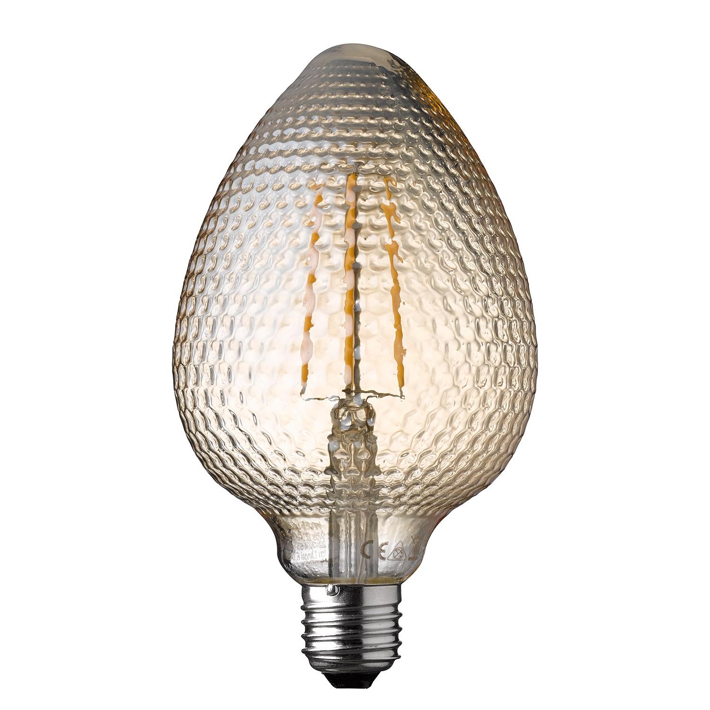 LED Leuchtmittel Finn II kaufen   home24