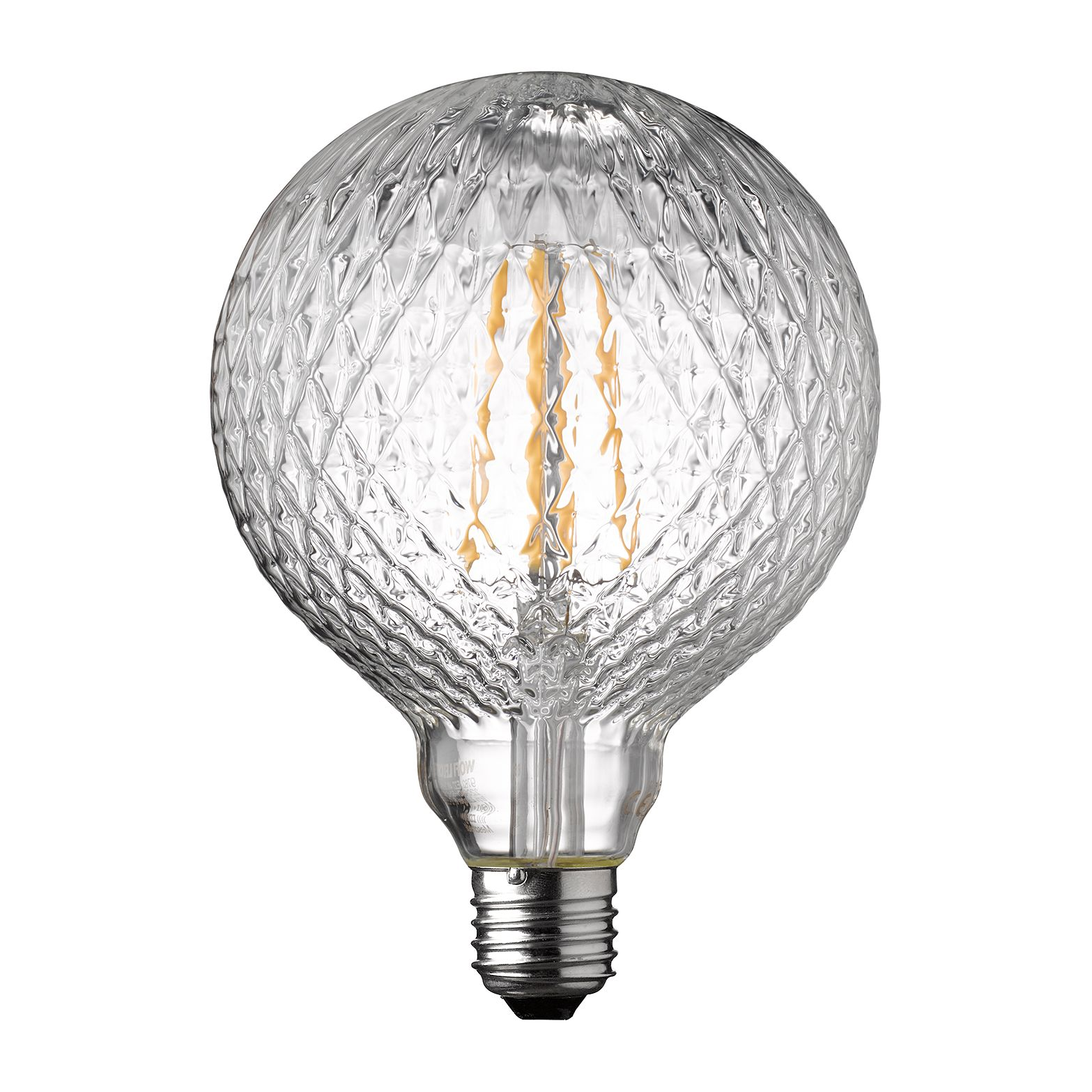 LED Leuchtmittel Finn IV kaufen   home24