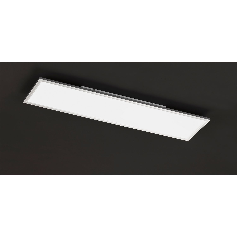 home24 LED-Deckenleuchte Center I