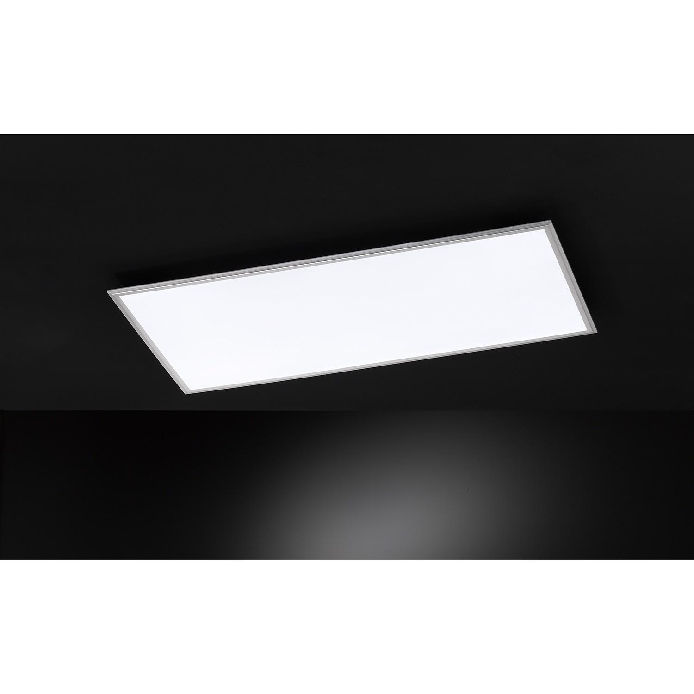 Plafonnier LED Milo I