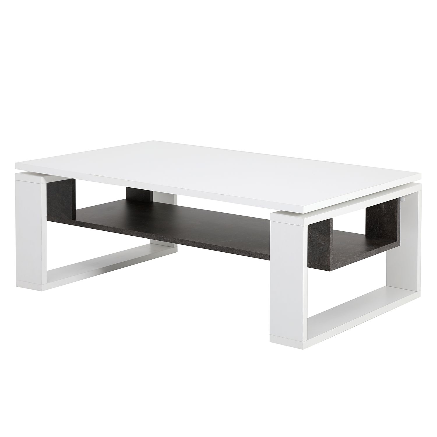 Table basse Volos