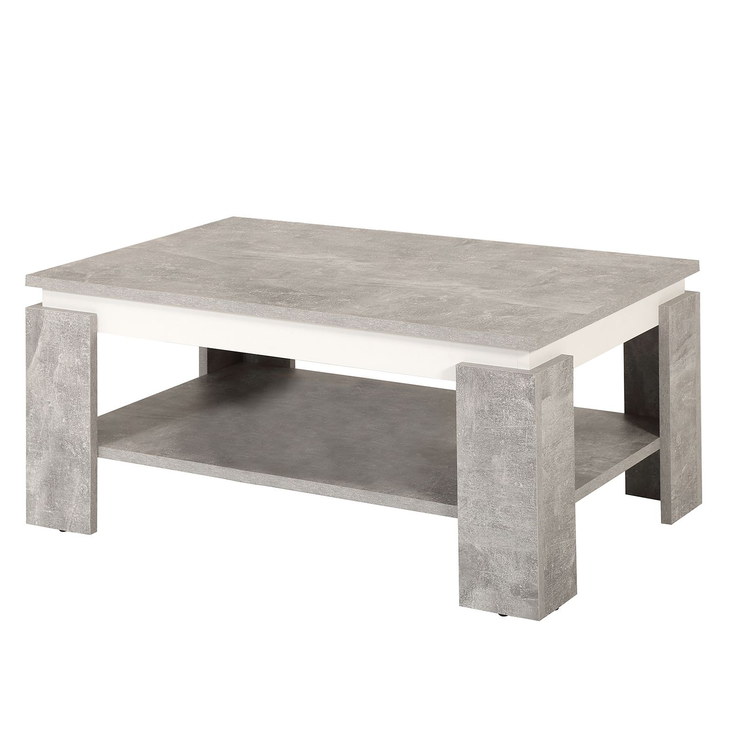 Table basse Paola