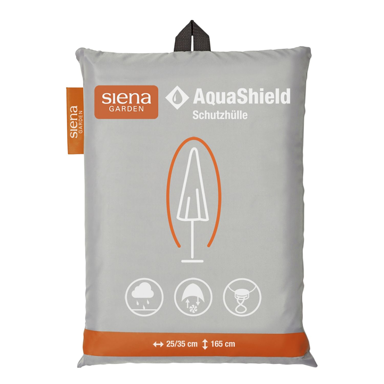 Schutzhuelle Aqua Shield IX