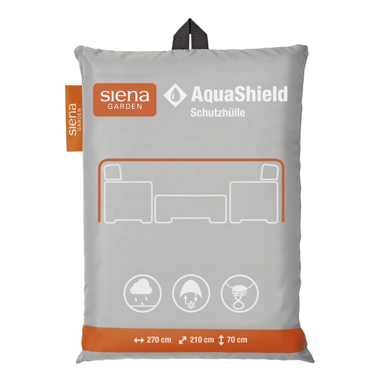 home24 Schutzhuelle Aqua Shield V | Garten > Gartenmöbel > Schutzhüllen | Siena Garden