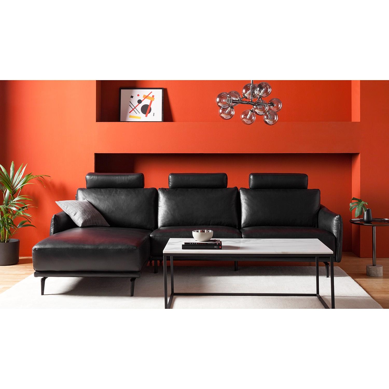 home24 Couchtisch Tucano | Wohnzimmer > Tische > Couchtische