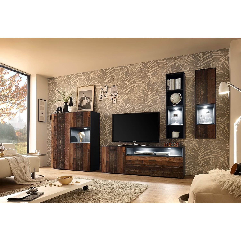 Meuble TV Wollombi