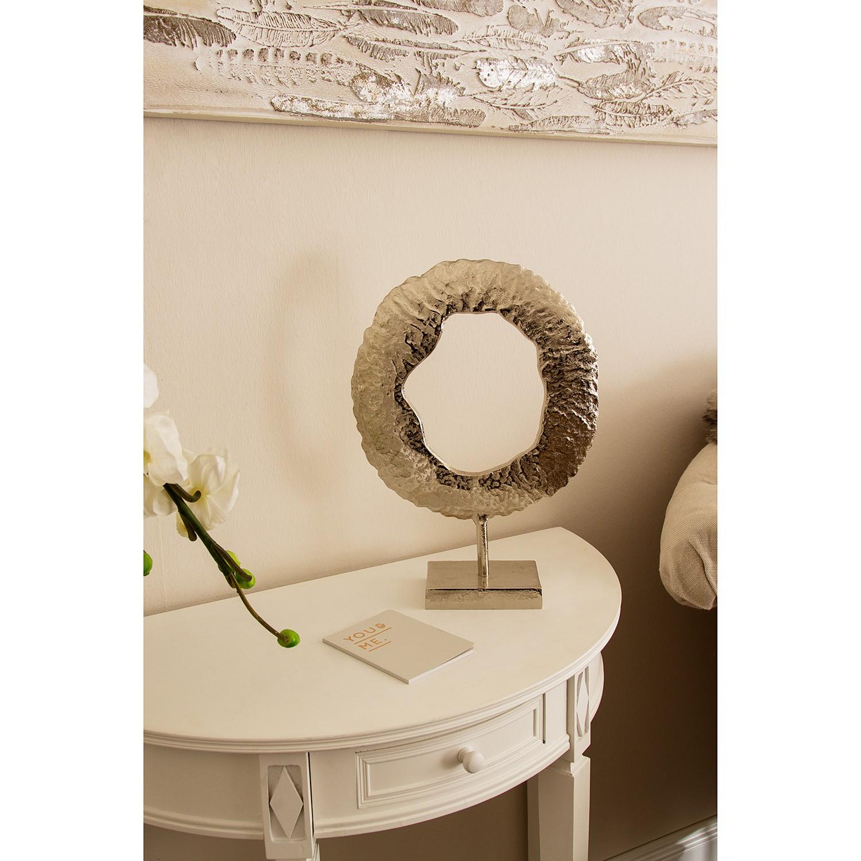 home24 Dekofigur Scone   Dekoration > Figuren und Skulpturen   My Flair