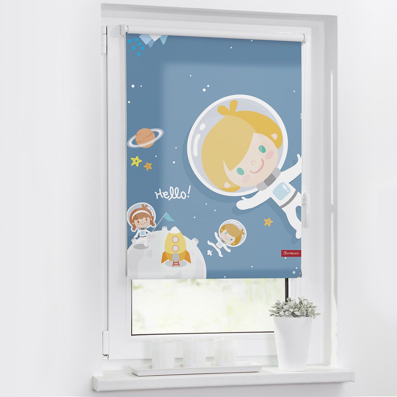 home24 Rollo Astronaut