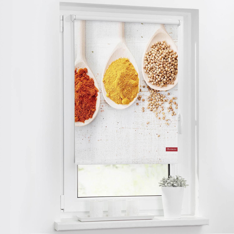 home24 Rollo Spices
