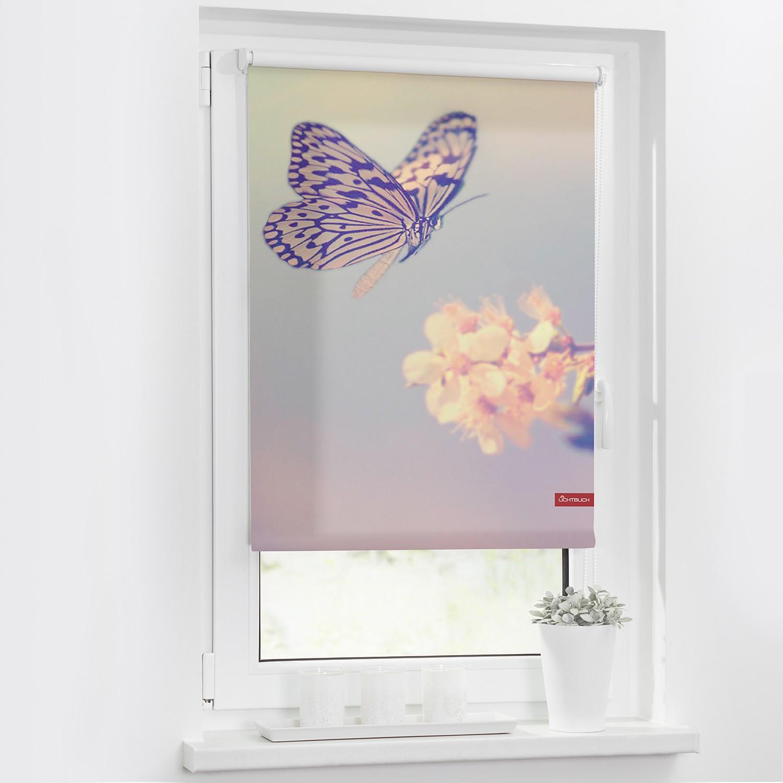 home24 Rollo Schmetterling