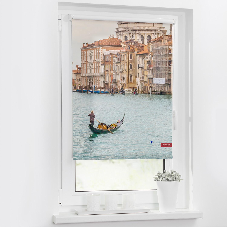 home24 Rollo Venedig Canal Grande