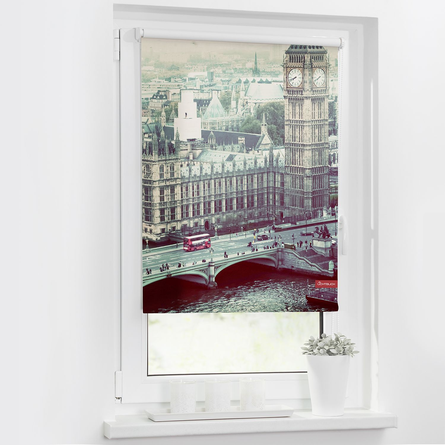 home24 Rollo London Westminster