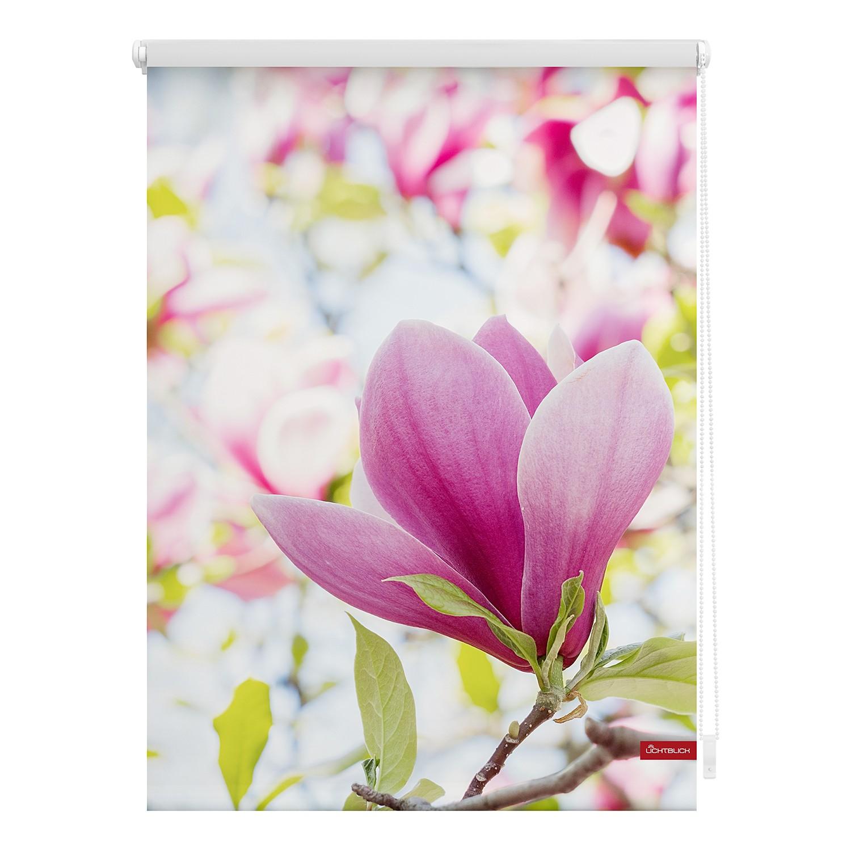Home24 rollo magnolie dr werhahn - Home24 gardinen ...