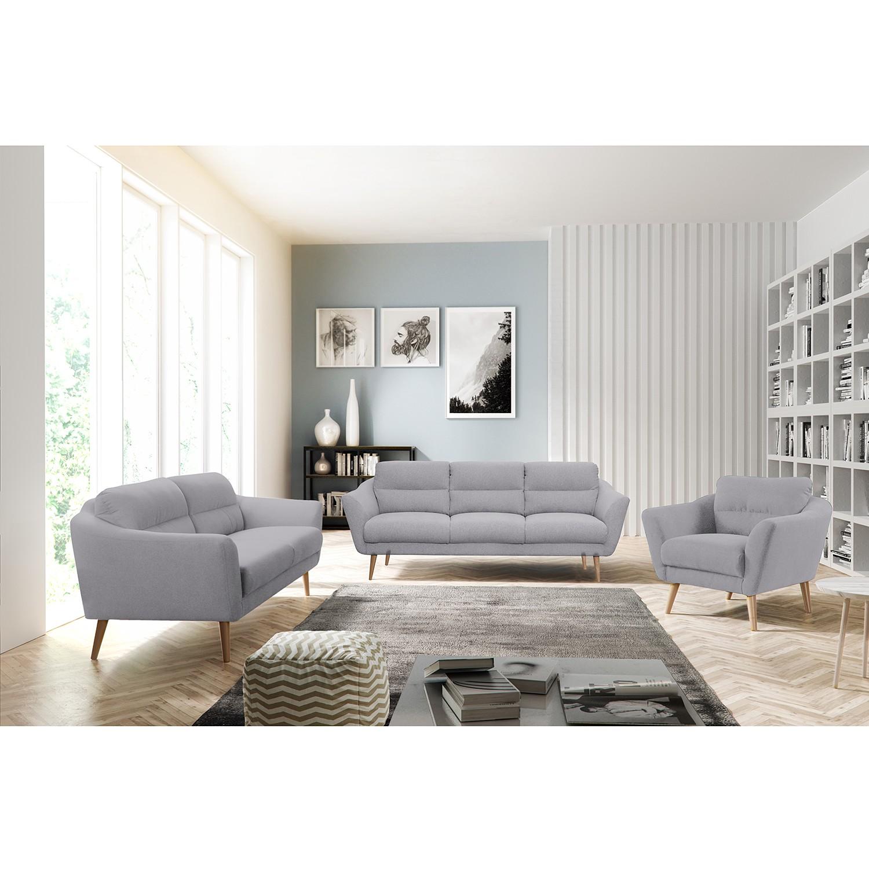 home24 Sofa Lucinda I (2-Sitzer)