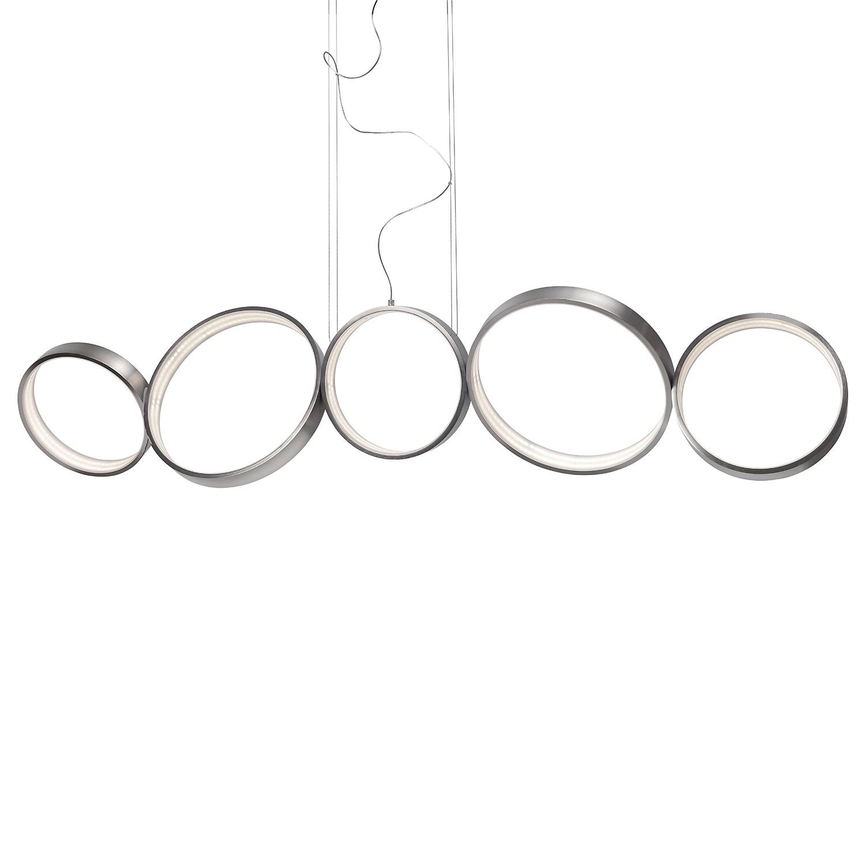 Suspension Loop