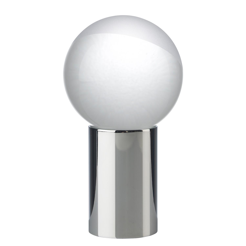 home24 LED-Tischleuchte Contro I