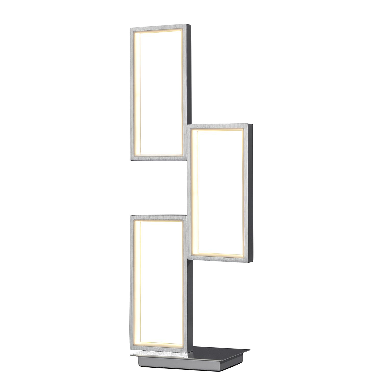 home24 LED-Tischleuchte Framo