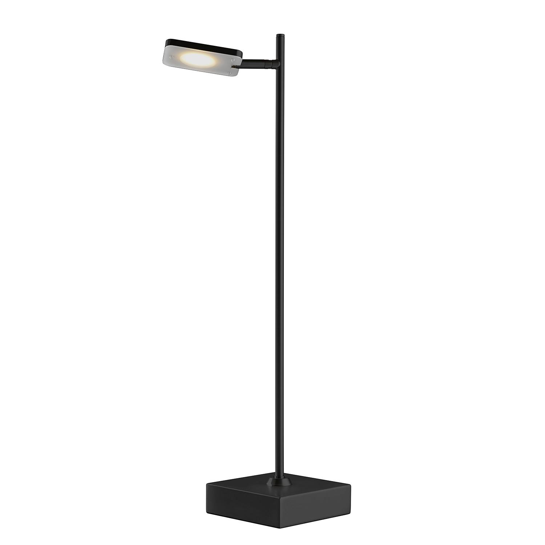 home24 LED-Tischleuchte Quad