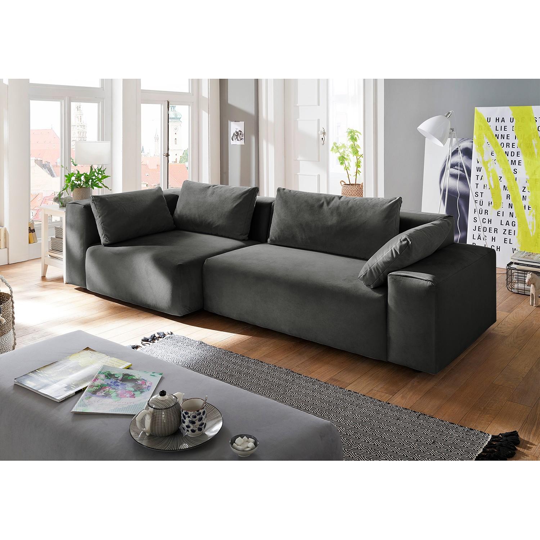 Canapé d'angle Greenvale I