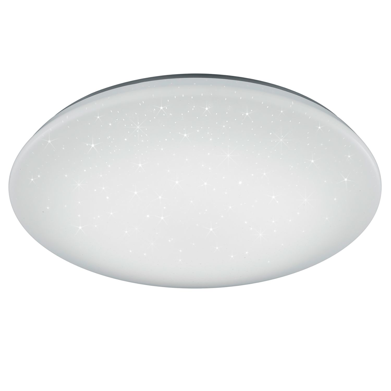 home24 LED-Deckenleuchte Fuji