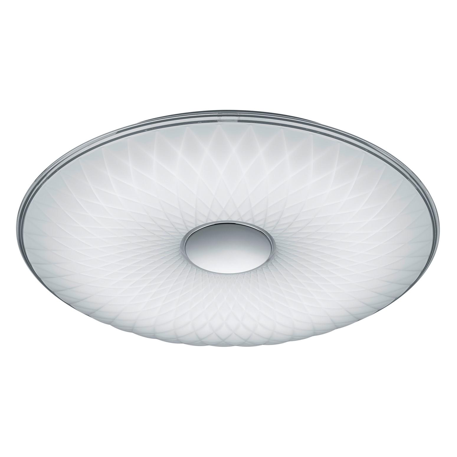 khg led tischleuchte wei wei ma e cm b 9 h 40 lampen leuchten innenleuchten. Black Bedroom Furniture Sets. Home Design Ideas
