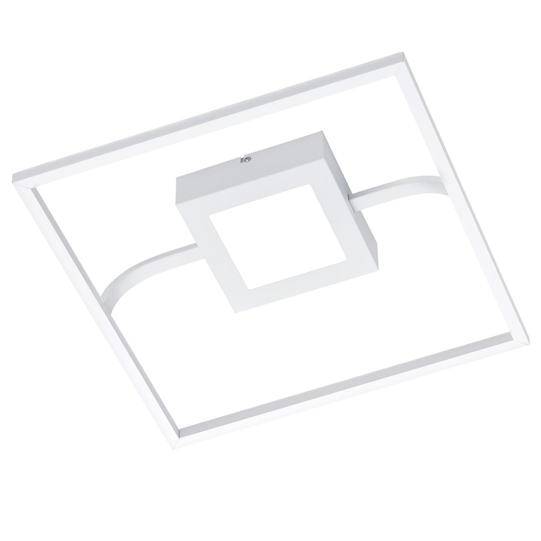 home24 LED-Deckenleuchte Sambo II
