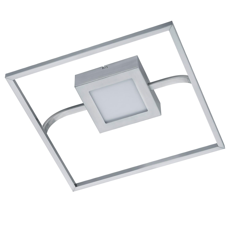 home24 LED-Deckenleuchte Sambo I