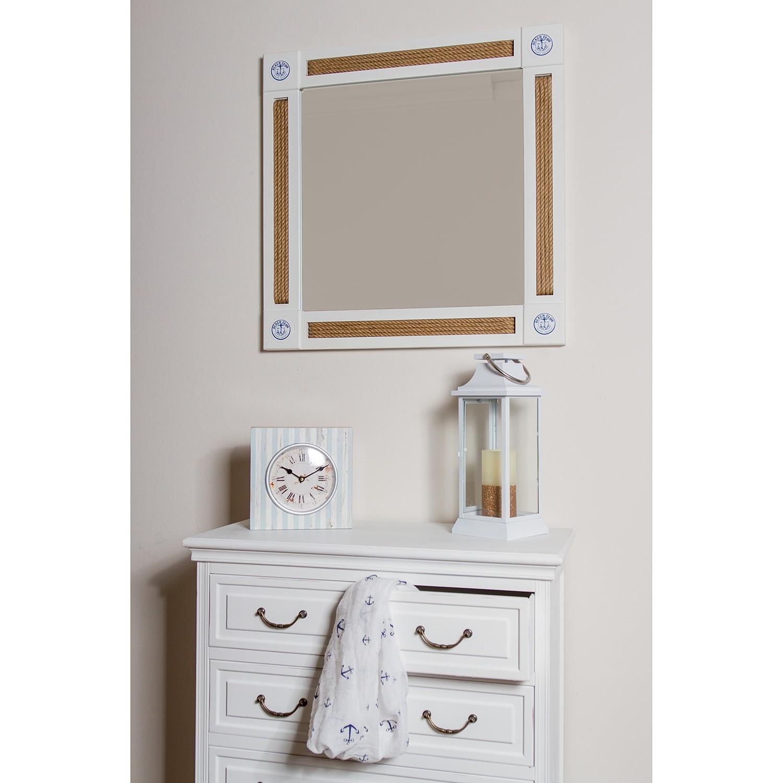 Liefern 1 Pc Desktop Make-up Spiegel Holz Material Kosmetische Kommode Hd Spiegel Holz Farbe Dekorative Bad Spiegel Schönheit & Gesundheit