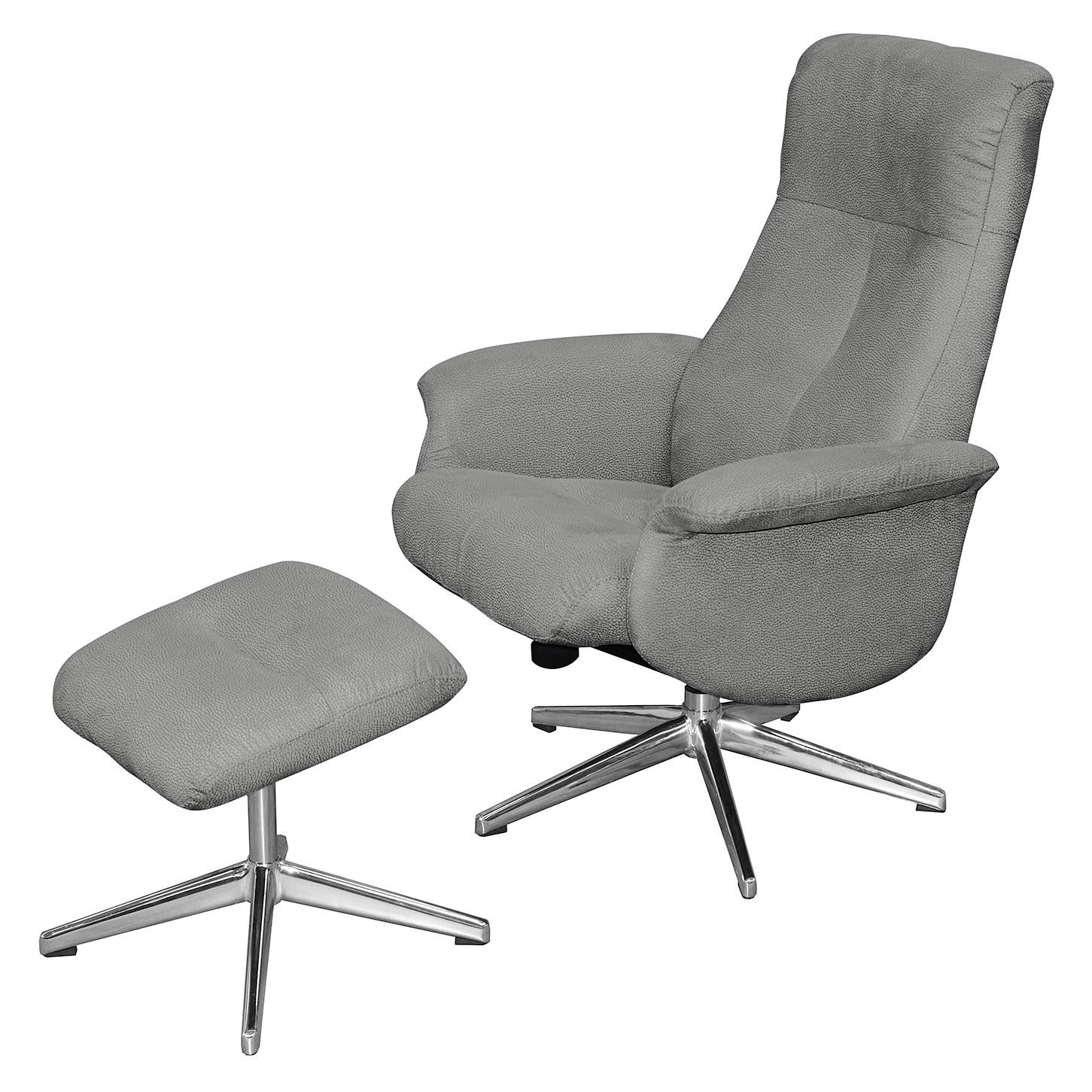 home24 Relaxsessel Savassi I   Wohnzimmer > Sessel > Relaxsessel   Siehe shop   Fredriks