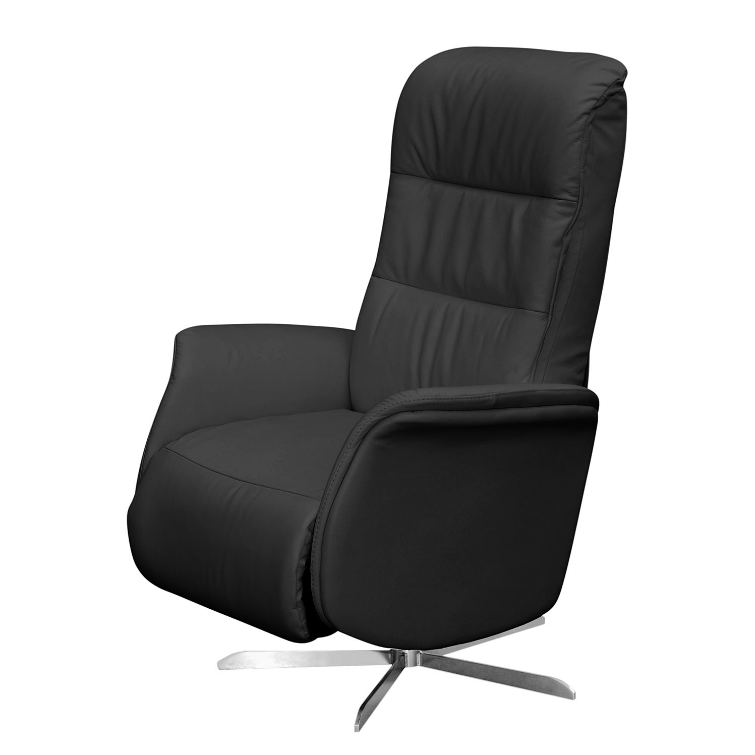 home24 Relaxsessel Maryland III   Wohnzimmer > Sessel > Relaxsessel   Siehe shop   Fredriks