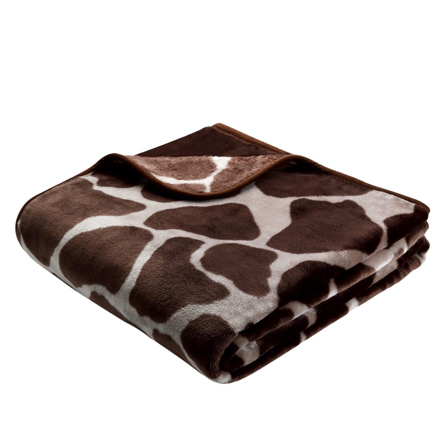 sch ner wohnen webteppich urban grau 100 polyester ma e cm b 80 teppiche auslegware. Black Bedroom Furniture Sets. Home Design Ideas