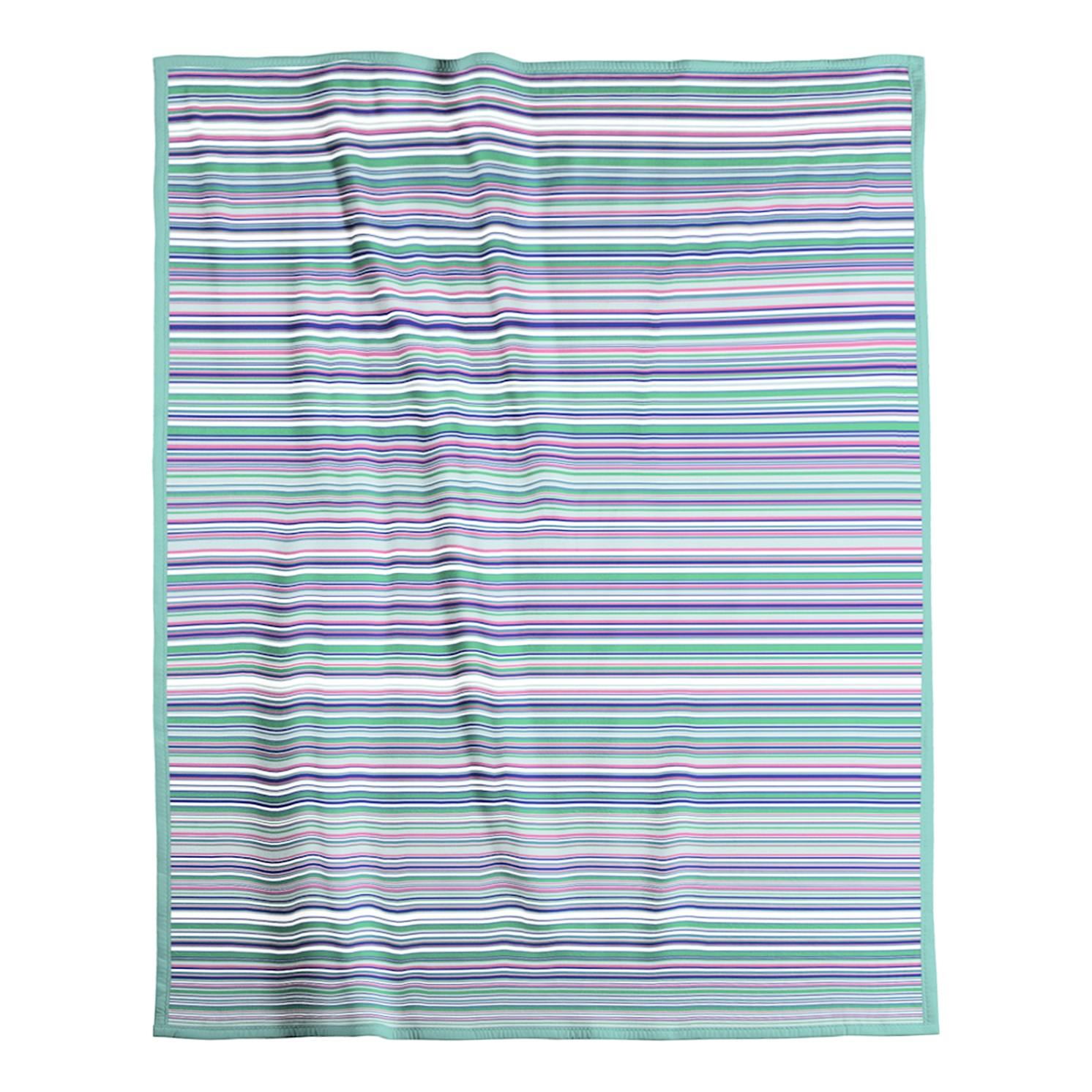 Grau Creme Rueckseite 100 Polyester Tagesdecken Und Bettuberwurfe