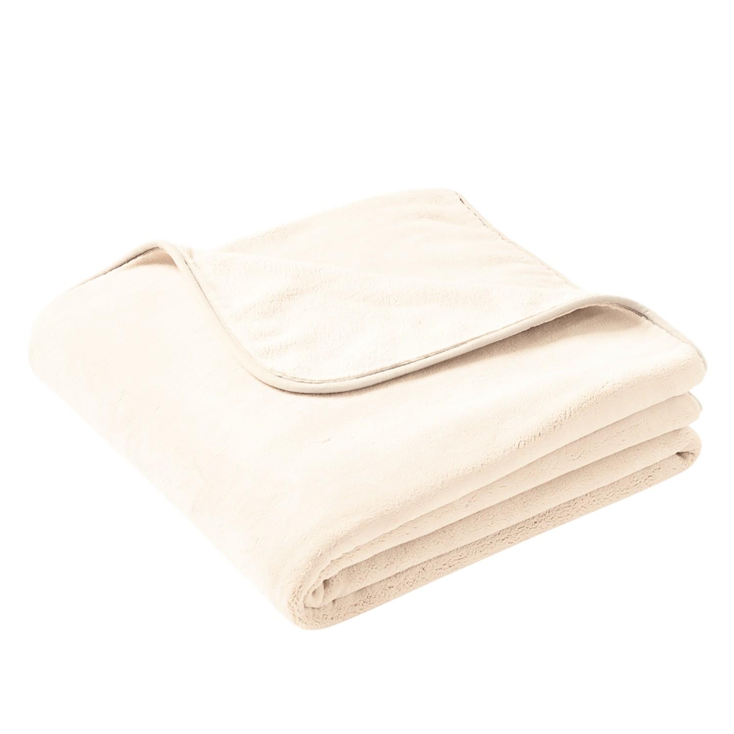 home24 Plaid Pure Soft