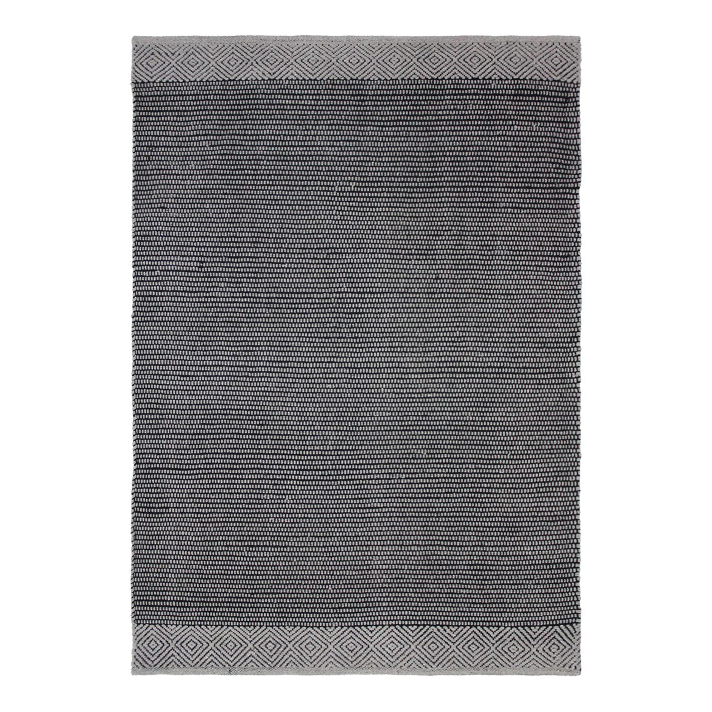Teppich Carvoeira