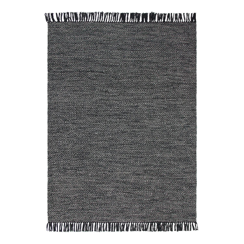 Teppich Booragoon