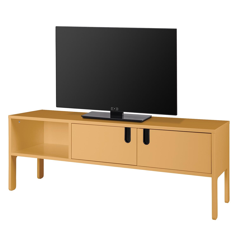 TV-Lowboard Uno