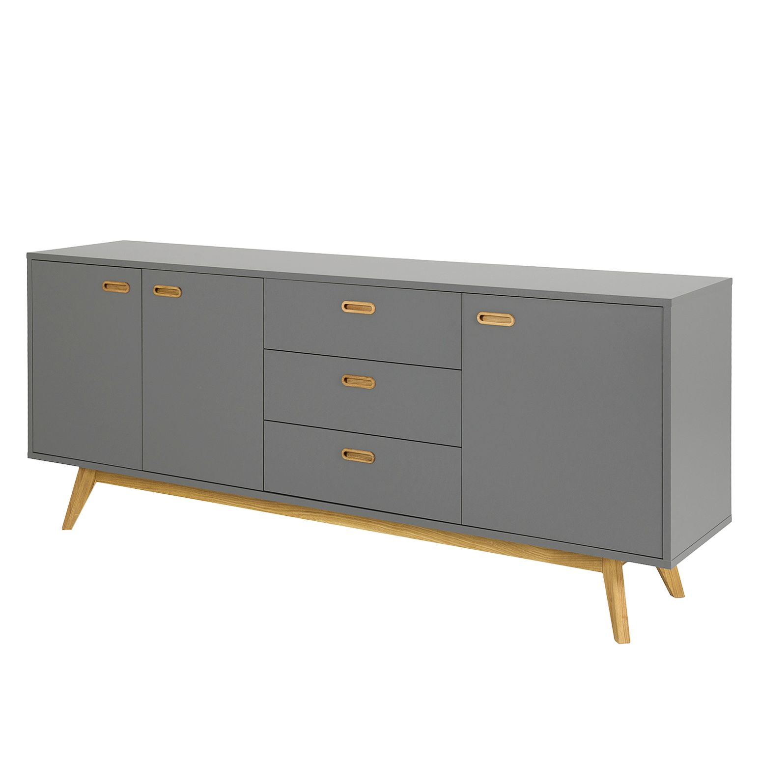 home24 Sideboard Bess IV