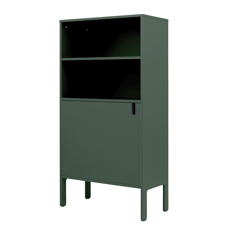 Hochkommode Uno | Wohnzimmer > Schränke > Highboards | Siehe shop | Tenzo